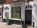 Cashbrokers Grantham