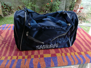 LARGE sports bag Kedron Brisbane North East Preview