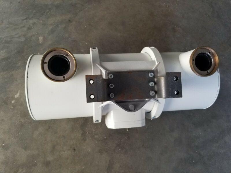 Siemens Optitop X-Ray Tube (Model - 150/40/80 HC-100)