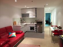 URGENT - Fully Furnished CBD City Apartment Adelaide CBD Adelaide City Preview