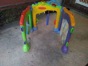 Play & Grow Playcentre Bethania Logan Area Preview