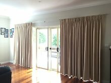 Curtains Putney Ryde Area Preview