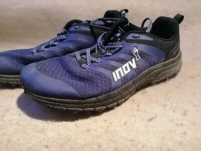 Inov8 Parkclaw 275 UK 7 Trail Shoes, Unisex Fit