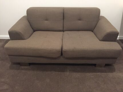 Couch, sofa, lounge - 3 seater
