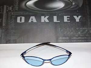 705fb2e4cc9 Where To Sell Old Oakley Sunglasses