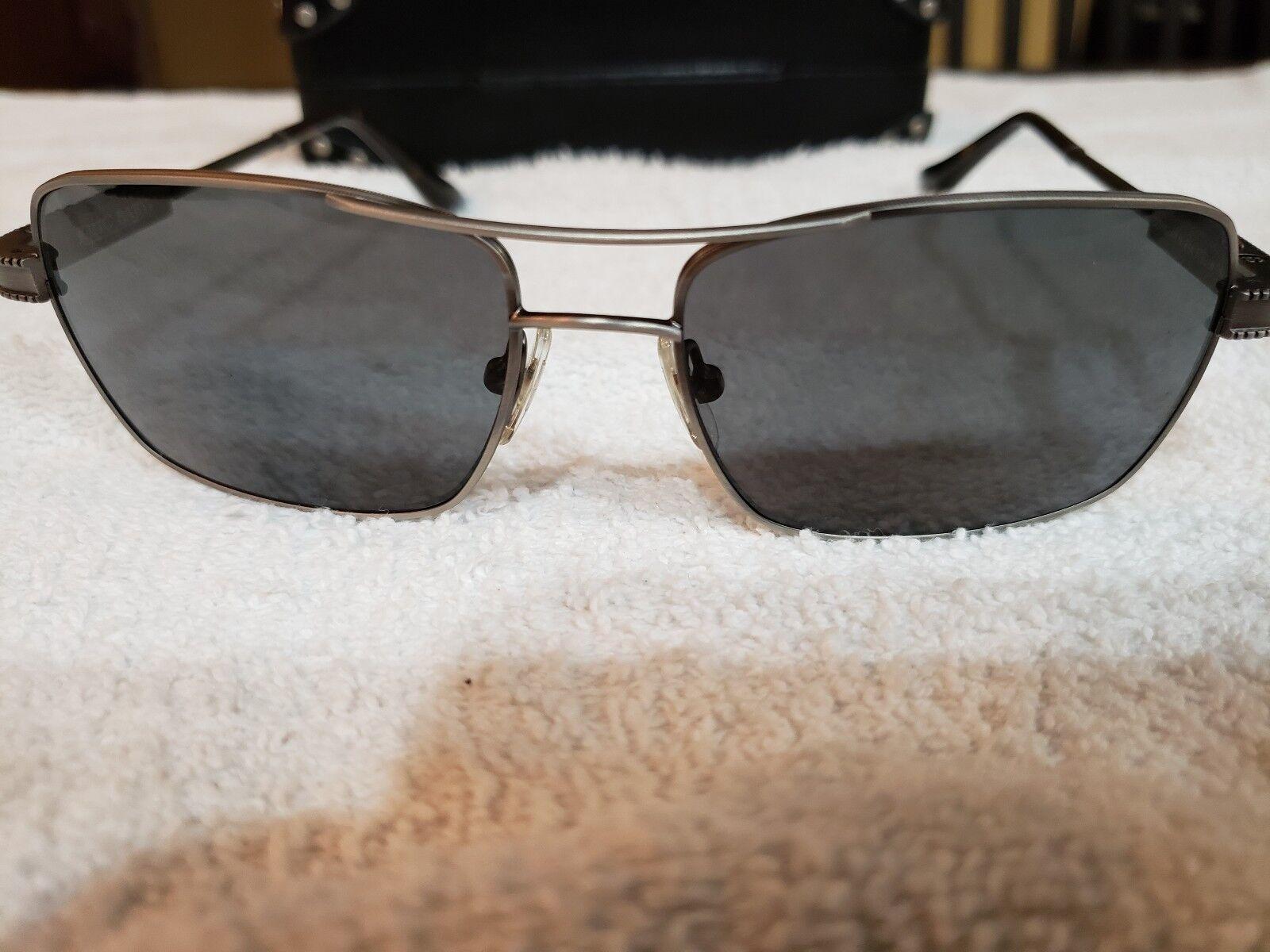 Темные очки унисекс King Baby Coinstar Navigator Sunglasses - 113302727302  - купить на eBay.com (США) с доставкой в Украину   Megazakaz.com 203cef0409a