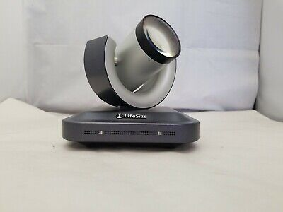 Lifesize Camera 200 Video Conferencing Hdmi Webcam Lfz-010