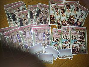 snsd-girls-generation-sticker-pretty-kpop-yuri-taeyeon-seohyun-sunny-jessica-1