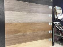 loose lay vinyl planks, Sydney region , many leading brands Marrickville Marrickville Area Preview