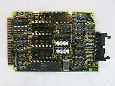 MeterMall DT2240B Digital LCD Non-Contact Flash Stroboscope Tachometer Photoelectric Revolution Meter Speedometer Tester 60~40000RPM