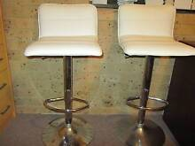 Bar stools Grafton Clarence Valley Preview