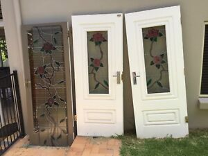 glass double doors | Building Materials | Gumtree Australia Free Local Classifieds & glass double doors | Building Materials | Gumtree Australia Free ...