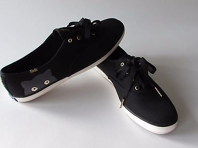 Keds Taylor Swift Form Designer Sneaky Cat Women's Shoes Sneakers size 10 NEW