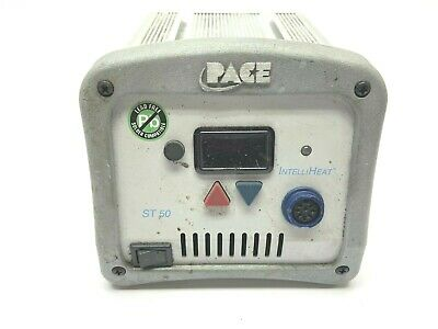 Pace St 50 Soldering Station 7008-0291-01