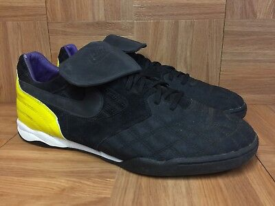 LIVESTRONG x Nike Zoom Tiempo City Pack - Reintroduction ... 4fd406833