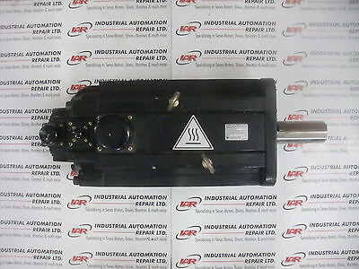 YASKAWA ELECTRIC SERVOMOTOR    SGMG-75V2ABC