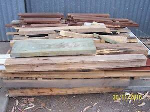 Free Wood Mixed Gledhow Albany Area Preview