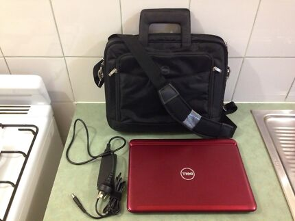 Dell Inspiron Intel Core i3 As New Condition///Read The Add Please Holden Hill Tea Tree Gully Area Preview