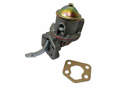 Fuel Pump Fits Massey Ferguson 399 699 1014 1250 2620 3095 3115 3125 3610