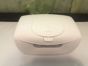 Wipes warmer for sale