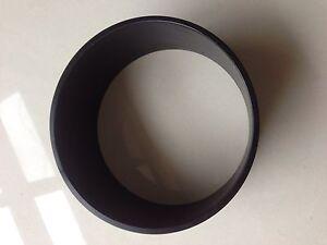 New Seadoo Wear Ring 159mm Rxp Rxt X Gtx 4 Tec Limited Wake 215 230 255 260 Sc