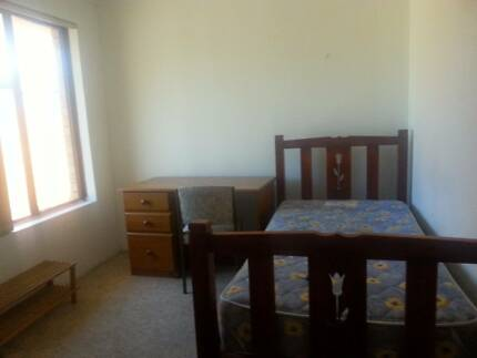 4 Rooms for Rent near Curtin Uni Bentley Campus Karawara South Perth Area Preview