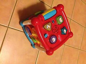 baby toys for sale Kellyville The Hills District Preview