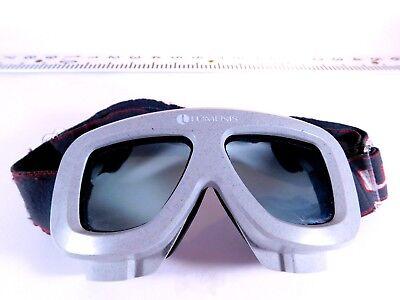 Lumenis Laser Eye Protection Glasses C02