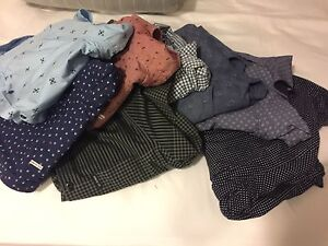 Business/casual Dress shirts Deagon Brisbane North East Preview