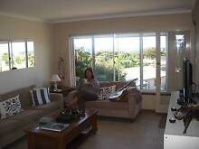 FURNISHED TWO BED APARTMENT, OCEAN VIEWS. Halls Head Mandurah Area Preview