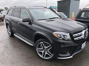 $$ PAYING TOP DOLLAR FOR SELECT 2019 LUXURY VEHICLES CASH $$$