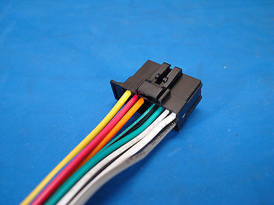 $T2eC16d!)!E9s2fDIVgBRIfKOGYQ~~60_1?set_id=880000500F pioneer radio plug stereo wire harness deh 14ub 2400ub 24ub 3400ub wiring harness pioneer deh 14ub at bayanpartner.co
