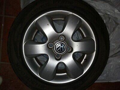 VAN WEZEL Fensterheber  vorne links für VW Lupo Seat Arosa