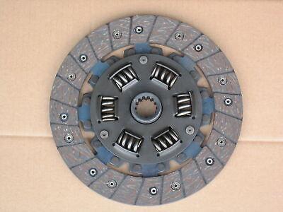 Clutch Plate For Massey Ferguson Mf 1030 210 220