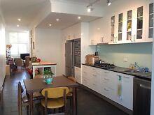 Share our lovely 3 bedroom Glebe terrace Glebe Inner Sydney Preview