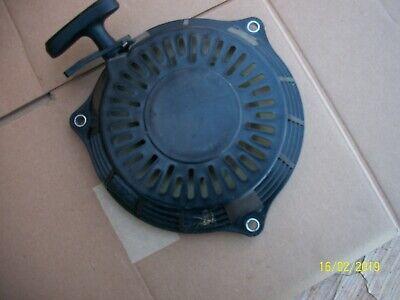 Recoil Starter Assembly For Kipor Kge3000ti Kge 3000 Ti Generators Inverter