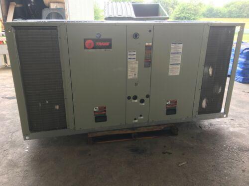 TRANE TWA180E30RAA 15 TON SPLIT SYSTEM HEAT PUMP 208/230V/60/3 R-410A
