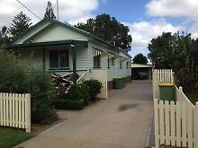 Renovated Double Gable North Toowoomba Qld North Toowoomba Toowoomba City Preview