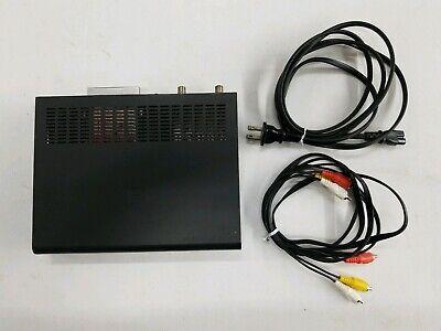 전자 / 가전 > TV, Video & Home Audio > Cable TV Boxes 비드