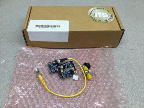 NEW GE Security VT1930WDM-PELCO IFS Fiber Video Transmitter