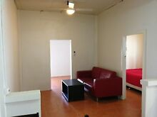 Private 2 Bedroom Unit Mackay Mackay City Preview