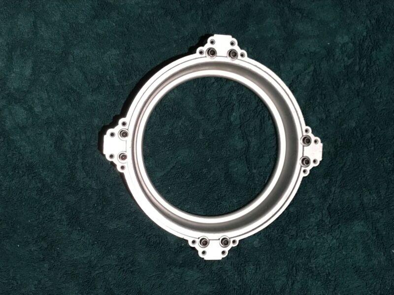 """Chimera 9670AL - Chimera speed ring 6 5/8"""" Arri 650"""