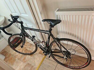 De Rosa Avant Road Bike