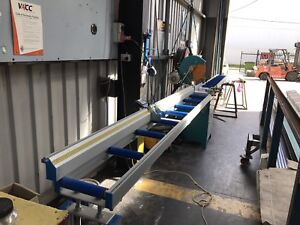 ROLLER SHUTTER NO.1-SUPPLY AND INSTALL