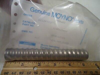 Moyno 3208112000 Rotor New 3stg 203 316ss