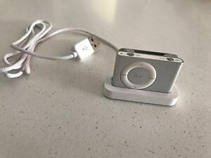 Apple iPod Shuffle North Adelaide Adelaide City Preview