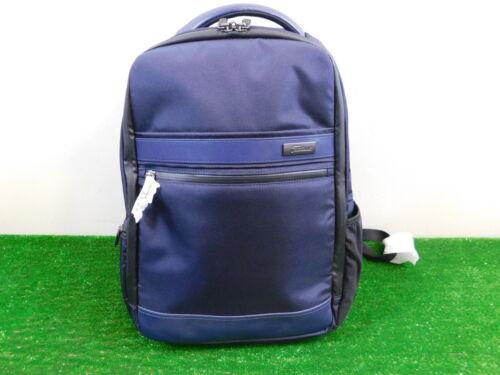 Titleist Navy Backpack