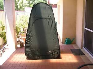PRIVACY ENSUITE TENT Alfred Cove Melville Area Preview