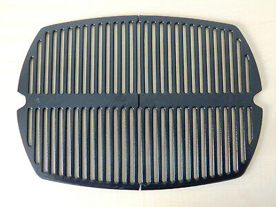 Weber Elektrogrill Q 2400 Test : Weber grill q test vergleich weber grill q günstig