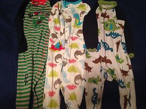 Boys Clothing (N-2 years) - All for $50 or $30/bag